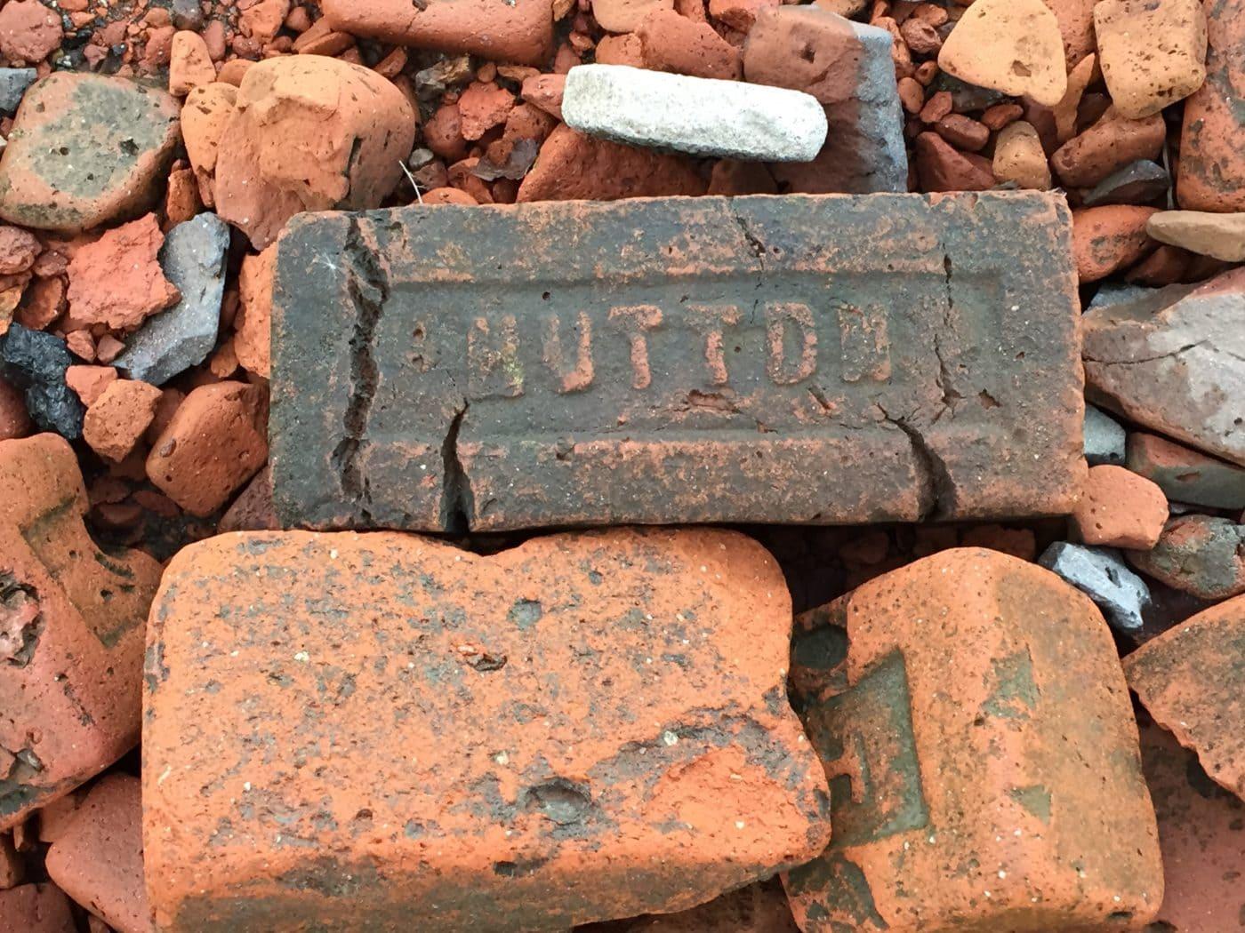 Hutton Bricks