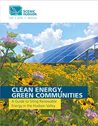Renewable Energy Siting Guide