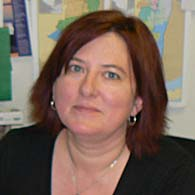 Althea Mullarkey