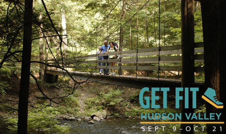 Bridge at Black Creek Preserve