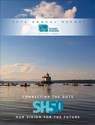 unwto annual report 2017 pdf