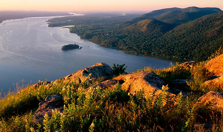 About Scenic Hudson | Scenic Hudson