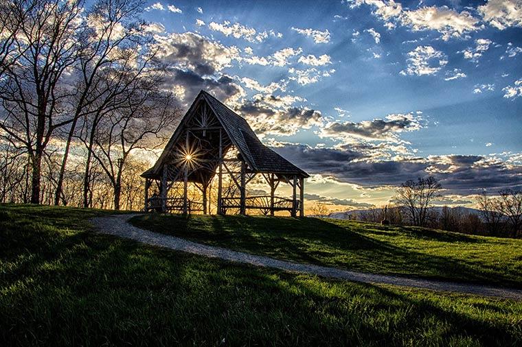April-Sunset-Poets-walk-Carolyn-Odell_760.jpg