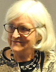Sheila Platt
