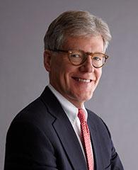 Stephen M. Clement, III